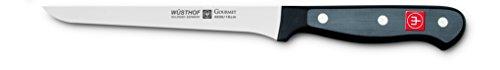 Gourmet Forged Boning Knife - Wusthof Gourmet 6 Inch Boning Knife