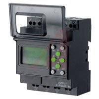 Altech ASR-B24DC-START Smart Relay Kit Base Module DC includes: Smart Relay Cable Software ASR-SOFT