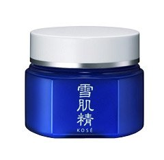 KOSEI Sekkisei   Face Care   Cleansing Cream 140g