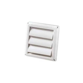 (Broan-Nutone CI330 Exhaust Vent For Central Vac )