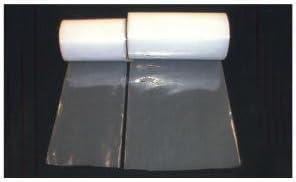 仮排水、仮送風管 ポリチューブ PE-150 50m巻 Φ150mm迄 ポリダクト