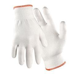 Wells Lamont Industrial, LLC - WLDM121S : Scepter Cut Resistant Gloves by Wells Lamont