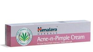 himalaya-acne-n-pimple-cream-pack-of-5
