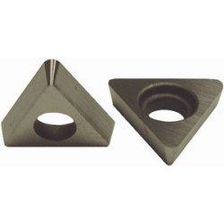 Positive Rake Carbide Bit (10 Pk) Tools Equipment Hand ()