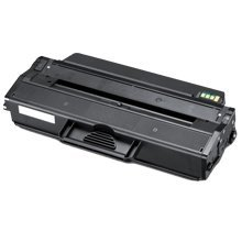 ~Brand New Original SAMSUNG MLT-D103S Laser Toner Cartridge