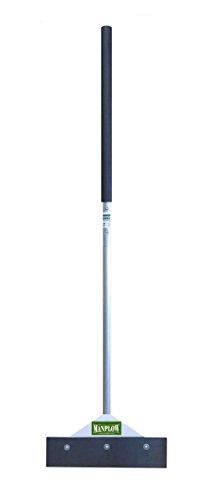 Manplow MTIB16-3PK Ice Breaker with Steel Blade, 16'', 3-Pack by Manplow