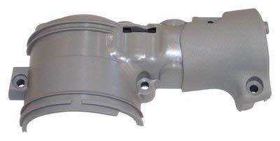 77 mm PRICE is per EACH 3 in 3M LH Housing