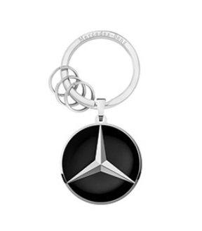 Amazon.com: Mercedes Benz Original de estilo de vida ...