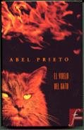 Download El vuelo del gato (Spanish Edition) ebook