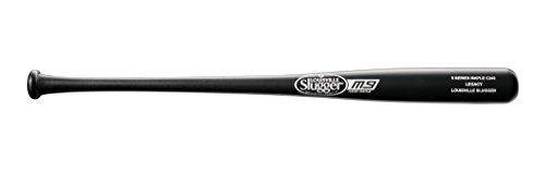 Louisville Slugger 2019 Series 5 Legacy Maple M9 C243 Baseball Bat, 32