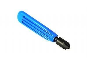 Proops 1/2' 12mm Countersink Deburring with Handle Woodwork Hand Countersinker. (M0708) Free UK Postage