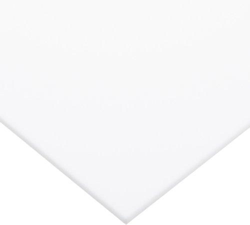 Small Parts Cast Acrylic Sheet