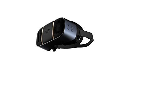 - ALL IN ONE 3D VR Headset From LENKEWI - V3 SAMSUNG Exynos7420 2K LCD 25601440 HDMI All in One VR Headsets, Android 5.1 System 360 Viewing,Support Wifi 2.4G Bluetooth 32G/128GB T-Flash Card
