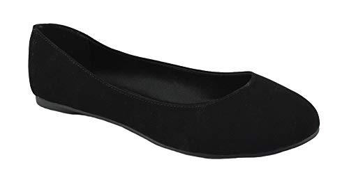 soda shoes ballet - 4