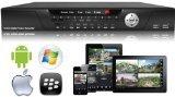 Best 16 Channel Dvrs - USG 16 Channel Security DVR: 960H, 1080P, 480FPS Review