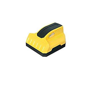 ProSensor T6 Professional Stud Finder