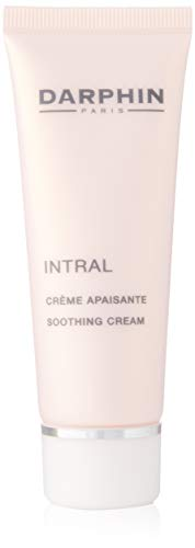 Darphin Intral Soothing Cream, 1.7 Ounce
