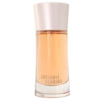 Giorgio Armani Mania Femme Eau De Parfum Spray 50ml/1.7oz (Giorgio Armani Mania Femme Eau De Parfum Spray)