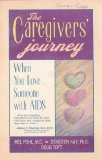 The Caregivers' Journey, Mel Pohl, 0894866613