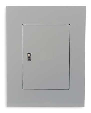 Panelboard Cover, Surface by Square D