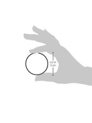Vertex 53010005200 Piston Ring //////////////////