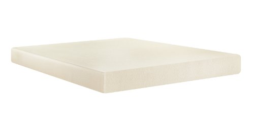 Signature Sleep Memoir 6-Inch Memory Foam Mattress with CertiPUR-US Certified Foam, Twin. Available in Multiple Sizes