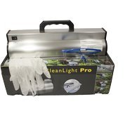 UV Cleanlight Pro Crop Protector