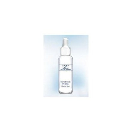 Hydroderm triple effects Serum 10ML product image