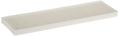 Bissell 70432 Bissell 8-14 Uprights, Post Motor Pleat, HEPA Vacuum Filter