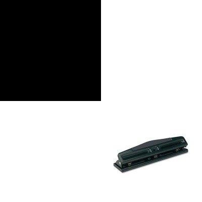 KITSAM15160UNV74323 - Value Kit - Samsill Classic Collection