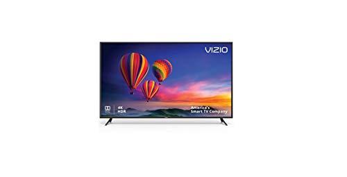VIZIO E E50-F2 49.5' 2160p LED-LCD TV -...