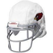 NFL Arizona Cardinals Plush