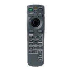 Hitachi HL01841 - remote control
