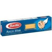 Barilla Angel Hair - 16 oz