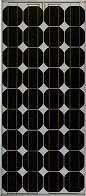 - Siemens SP75 75W Watt Solar Panel - seimens 75