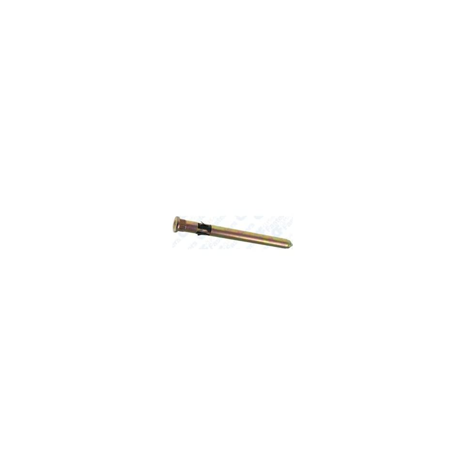 5 GM Door Hinge Pins 4 5/32 Length 11/32 Pin Diameter