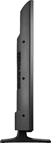 All-New Insignia NS-43DF710NA21 43-inch Smart 4K UHD – Fire TV Edition, Released 2020 21rTEZUmo3L