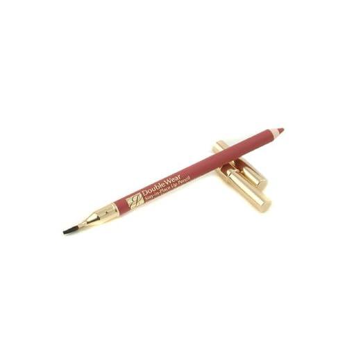 9ddd853eaa9 Double Wear Stay In Place Lip Pencil - # 04 Rose - Estee Lauder - Lip