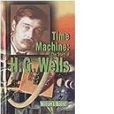 Time Machine, William J. Boerst, 1883846404