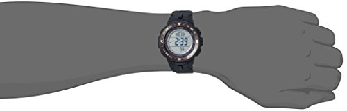 Buy casio prg 110 band