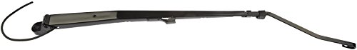Dorman 42691 Wiper Arm
