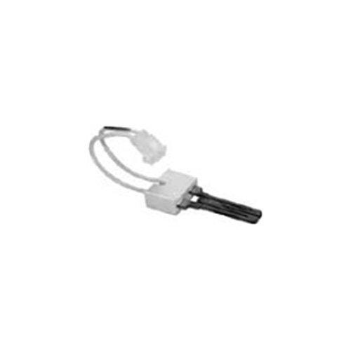 10735003A - OEM Amana Furnace Hot Surface Ignitor (Amana Furnace Igniter)