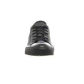 Adulto Converse Sneaker Nero Unisex Black Star Ox xwBqFwHg
