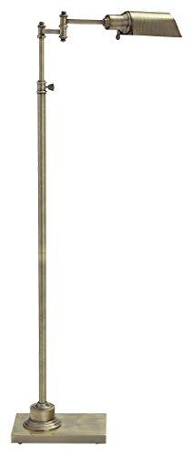 Ashley L734171 Arawn Floor Lamp, 7.25