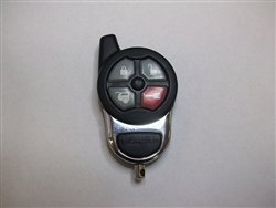 EXCALIBUR ELV147 Factory OEM KEY FOB Keyless Entry Remote Alarm Replace