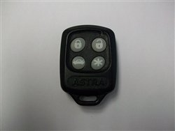 ASTRA 303MHZ Factory OEM KEY FOB Keyless Entry Remote Alarm Replace