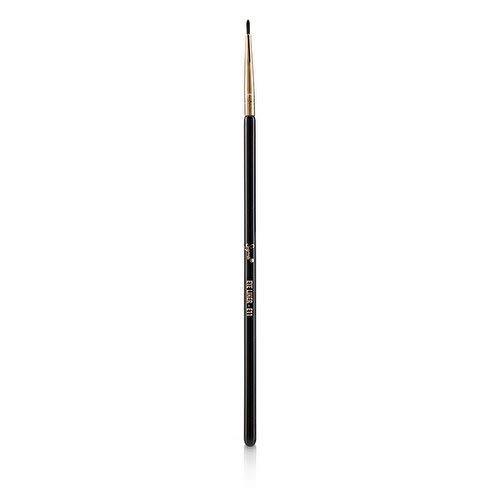Image of Bamboo Hair Brush For Thick, Straight, Long, Curly, Wavy, Short Hair, Bamboo Bristles Pin Hairbrush Scalp Massage Improve Hair Health