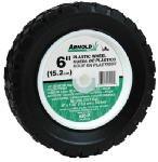 6x1.50 Plas univ Wheel