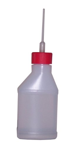 Zero Blaster - Replacement Fluid, 3 oz (Super Smoke Fluid)