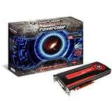 PowerColor AMD Radeon HD 7970 3GB GDDR5 DVI/HDMI/2Mini DisplayPort PCI-Express Video Card